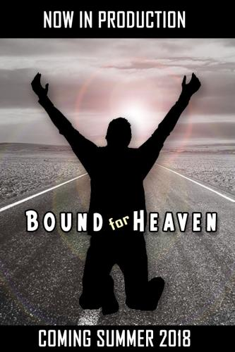 Bound for Heaven