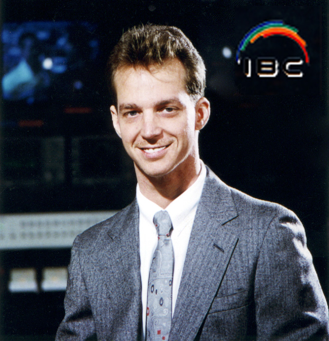 1990thai tv1
